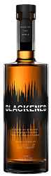 BlackenedBlack_C_NoReflection-2.png