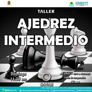 Post-Ajedrez-Intermedio.png