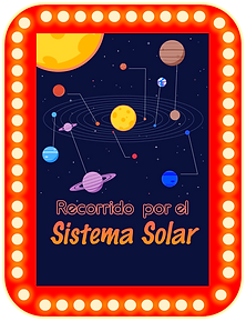 Recorrido sistema solar.png