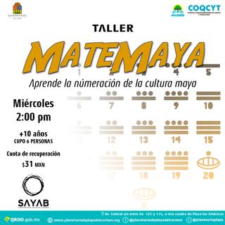 Post-Matemayas.png