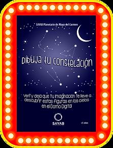 Dibuja tu constelación.png