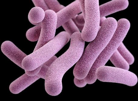Domingo de la Salud: Tuberculosis