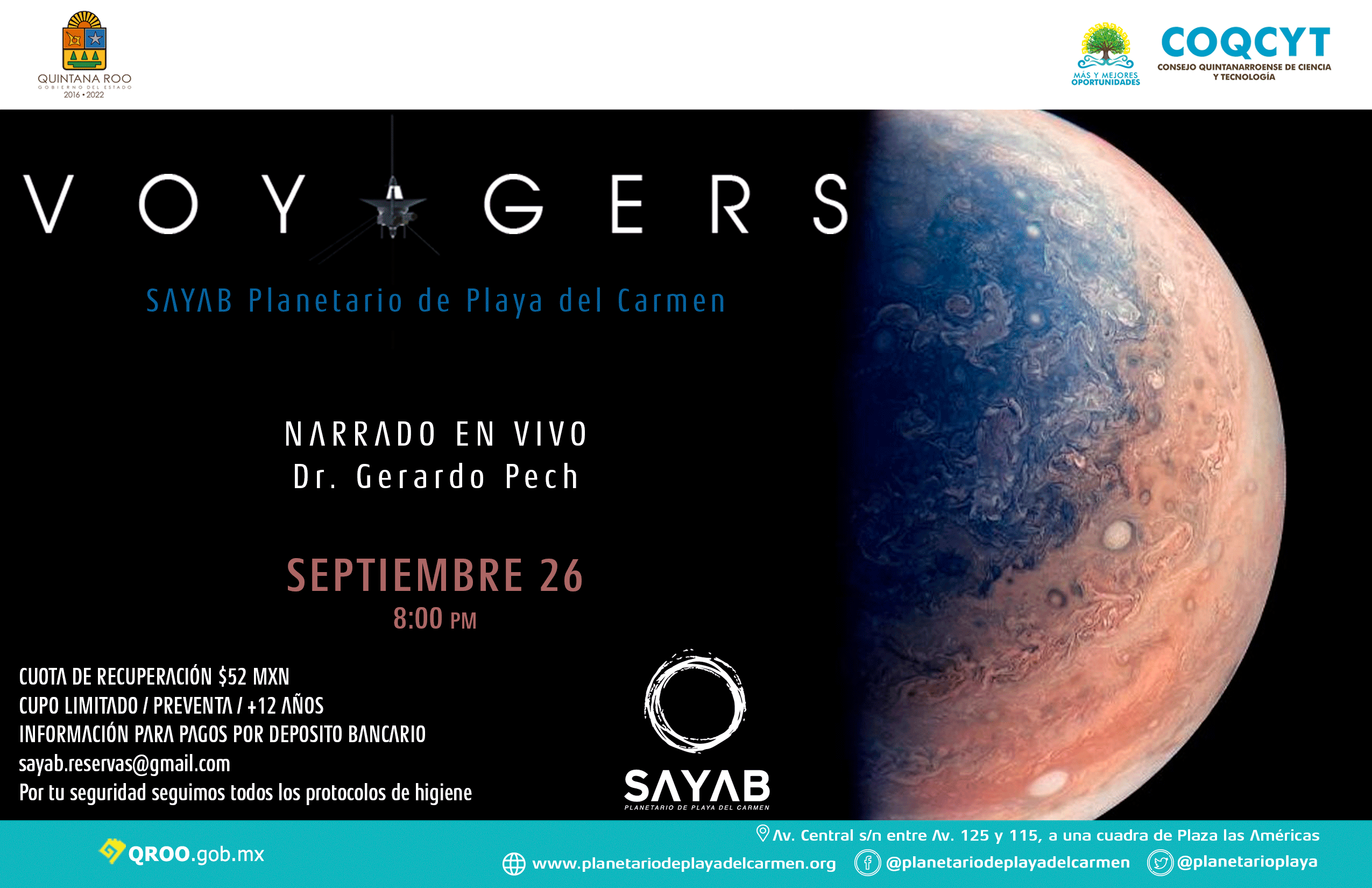 Domo_voyagers