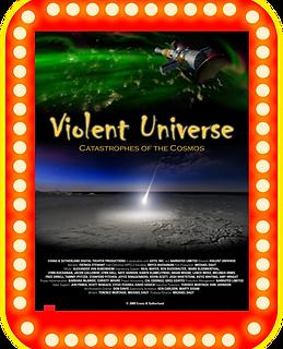 UNIVERSO VIOLENTO.png
