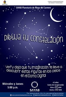 Poster-Constelaciones.png