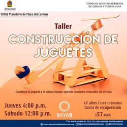 Taller-Construcción-de-juguetes