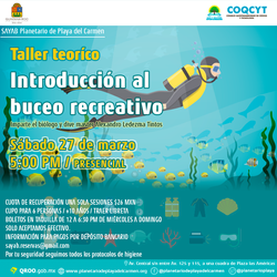 Taller-buceo-intro