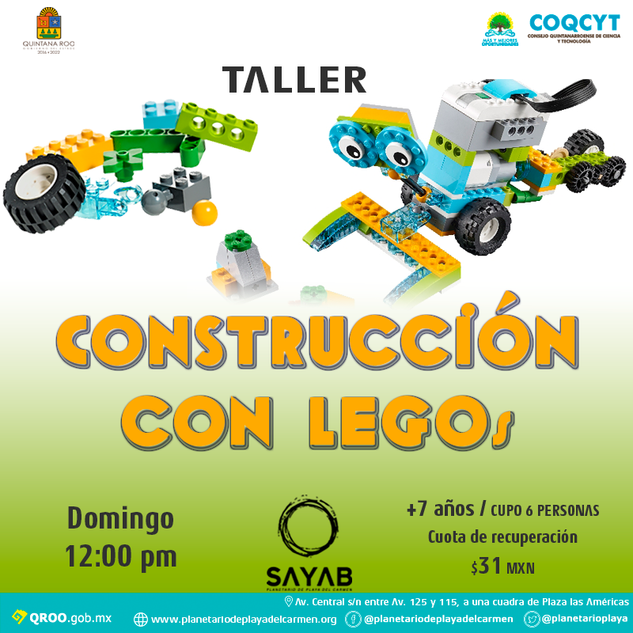 Post-construyendo-lego.png