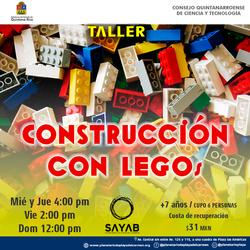 Post-construyendo-lego