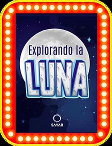 EXPLORANDO LA LUNA.png