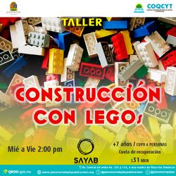 construyendo-lego