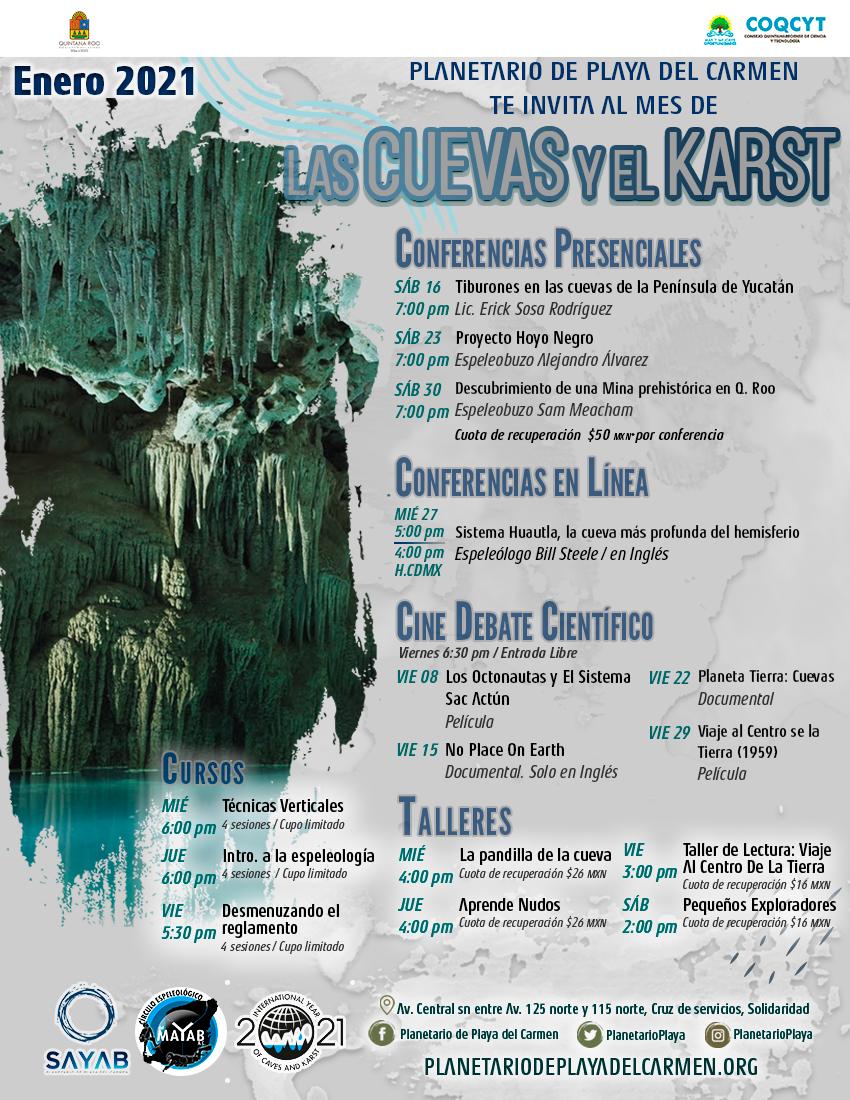 karst-y-cuevas-cartel.png