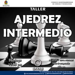 Post-Ajedrez-Intermedio