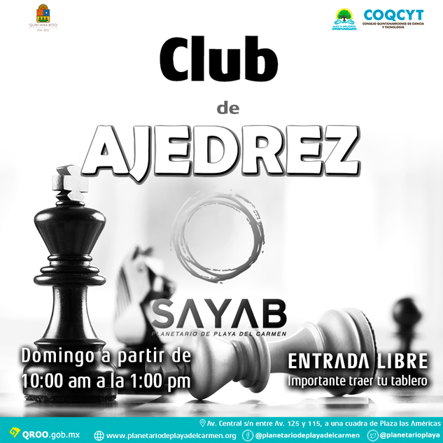 Post-Club-Ajedrez-(2).png