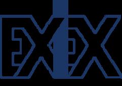 ExiEx_Transparent.png
