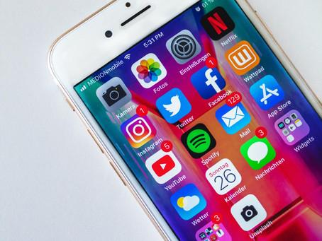 The 9 Best Social Media Management Apps in 2021