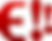 logo ellite original_2.png