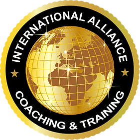 PNG_2_SELO INTERNATIONAL COACHING _ TRAI