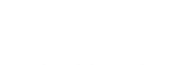 Logo Ellite Branco.png