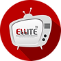 LOGO CANAL TV ELLITE - YOUTUBE 1.png