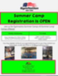 Summer Camp Flyer Online.PNG