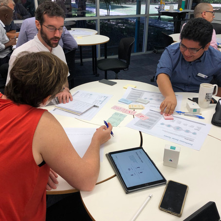 5 key design decisions and gamification in higher education