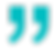 Quote marks - PQ teal.png