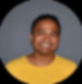 Gautam circle - grey background.png