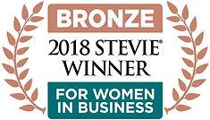 Stevie Awards 18_bronze_winner.jpg
