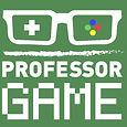 Professor game.jpg