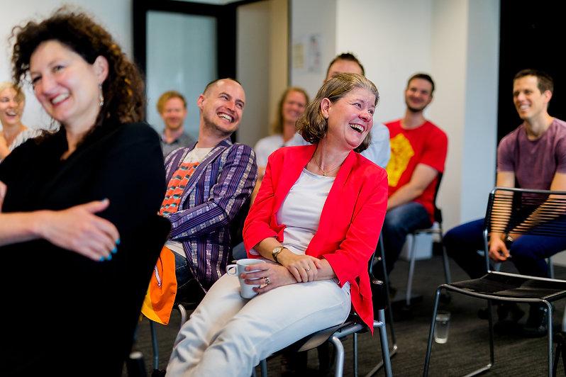 Team laughing.jpg