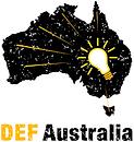 DEF australia .png