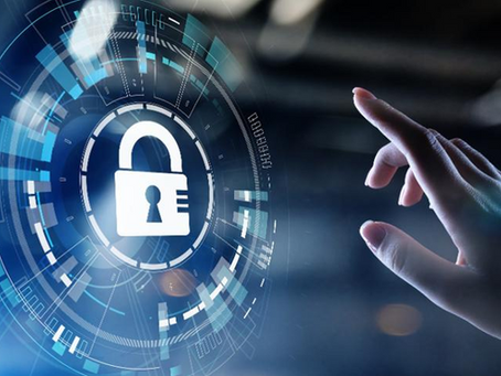 Gamification as the future of cybersecurity training