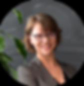 Kerstin Oberprieler - circle.png