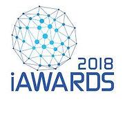 2018-iAwards-logo-300w.jpg
