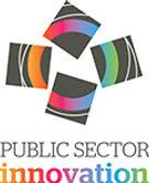 Public sector innovation.jpg