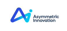 AI logo.png