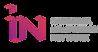 CBRIN logo.png