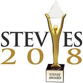 Stevie awards.jpg