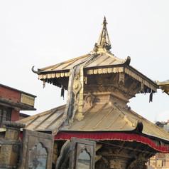 tempel nepal.JPG
