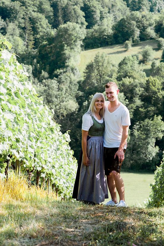 Weingut Gamser-181.jpg