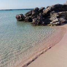 wasser - rosa strand kreta.jpg