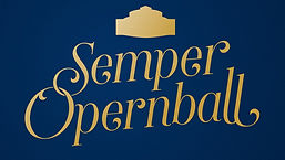 neues-logo-semperopernball-100-resimage_