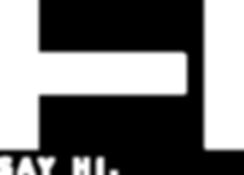 HI_Logo_white.png