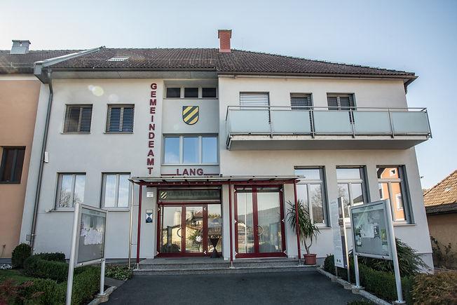 Gemeinde Lang (24).jpg
