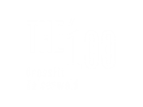 Logos_Neu_The1002.png