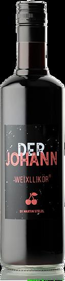 Der Johann 0,7l.png