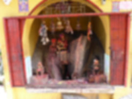 Nepal Gosai Kunda 2014 409.JPG