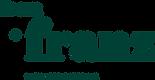 Logo_gruen_fromfranz.png