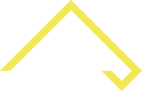 Bassa_Logo_strich.png